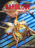 img - for The Barbecue Book - 200 recipes for outdoor eating book / textbook / text book