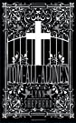Tom-all-alone&#39;s [Hardcover]