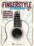 Fingerstyle Ukulele: A Method & Songb...