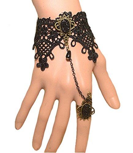 m18-anillo-pulsera-de-encaje-y-macrame-color-negro-estilo-victoriano