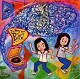 THE VERY BEST OF PUFFY/amiyumi jet fever(PUFFY)