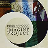The Imagine Project Herbie Hancock