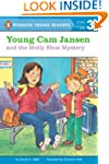 Young Cam Jansen and the Molly Shoe M...
