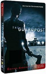 The Guard Post - Édition Spéciale