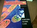 img - for Microbiology: An Introduction book / textbook / text book