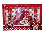 Disney Minnie Mouse Eau de Toilette & Purse Gift Set