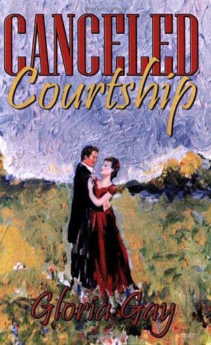 Canceled Courtship