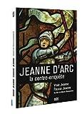 echange, troc Vraie Jeanne, fausse Jeanne - Jeanne D'Arc, la contre-enquête
