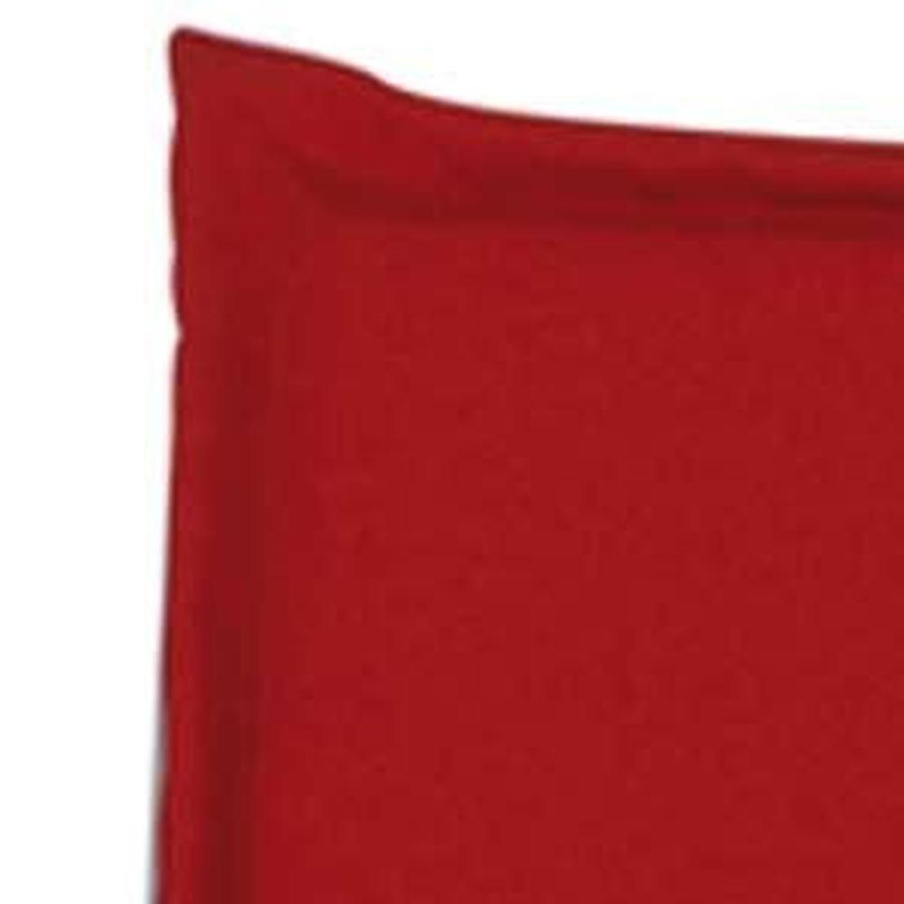 Sun Garden 10133282 Esdo Auflage Liege Soft-Filamentpolyester Dessin 50234-310 190 x 64 x 4 cm online kaufen