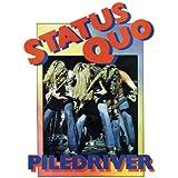 Piledriver (Deluxe)