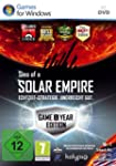 Sins of the Solar Empire - Game of th...