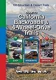 Search : Guide to California Backroads & 4-Wheel Drive Trails