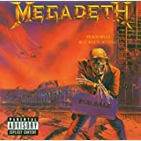 Peace Sells...But Who's Buying? (Remixed / Expanded)by Megadeth