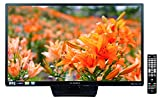 DXブロードテック 地上・BS・110度CSデジタルハイビジョン液晶テレビ 32V型 LVW32EU3