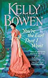 You're the Earl That I Want (The Lords of Worth Book 3)