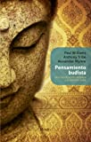 img - for Pensamiento budista (Biblioteca Filosofia) (Spanish Edition) book / textbook / text book