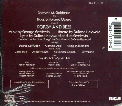 Marshall Möbel the classical most recommended opera cds project page 54