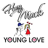 Young Love [Explicit]