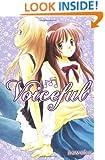 Voiceful Vol 1