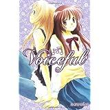 Voiceful Vol 1 ~ Nawoko