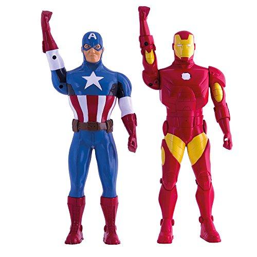 imc-toys-games-avengers-walki-talkie-figura-avengers-390133-w10124