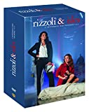 echange, troc Rizzoli & Isles - Saisons 1 à 3