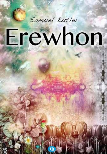 Erewhon descarga pdf epub mobi fb2