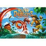 River Dragons SW