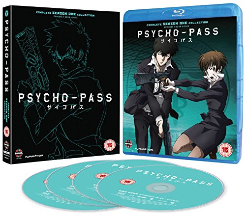 psycho-pass-complete-series-collection-blu-ray