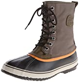 Sorel Men's 1964 Premium T Canvas Boot
