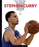 Stephen Curry (The Big Time)