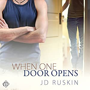 When One Door Opens Audiobook