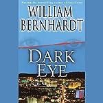 Dark Eye | William Bernhardt