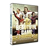 The Beautiful Game [DVD]