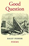 img - for Good Question (Poetry Book Series) book / textbook / text book