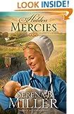 Hidden Mercies: A Novel