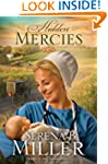 Hidden Mercies: A Novel