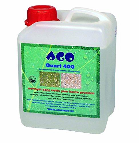 ago-quart-400-algues-moisissure-nettoyant-2l