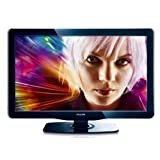 "Philips 32PFL5605H TV LCD 32"" LED HD TV 1080p 100 Hz 3 HDMI USBpar Philips"
