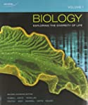 Biology: Exploring the Diversity of L...