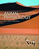 img - for Animal Physiology, Third Edition book / textbook / text book