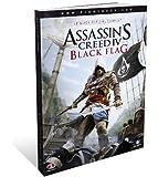 Assassin's Creed IV Black Flag - Le Guide Officiel Complet