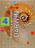 img - for Biolog a y geolog a, Darwin. 4 ESO book / textbook / text book