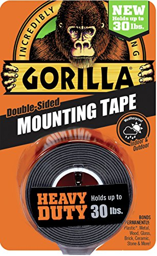 gorilla-heavy-duty-mounting-tape-double-sided-1-x-60-black