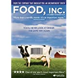 Food Inc [DVD] [2008] [Region 1] [US Import] [NTSC]by Michael Pollan