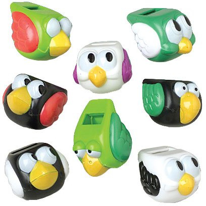 Funny Bird Whistles (Funny Whistle compare prices)