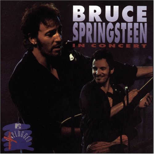 Bruce Springsteen - Tougher Than The Rain CD2 - Lyrics2You