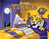 img - for Goodnight Tigers book / textbook / text book