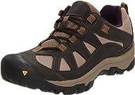 KEEN Women's Palisades Trail Shoe