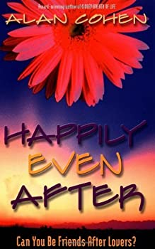 happily even after - alan cohen